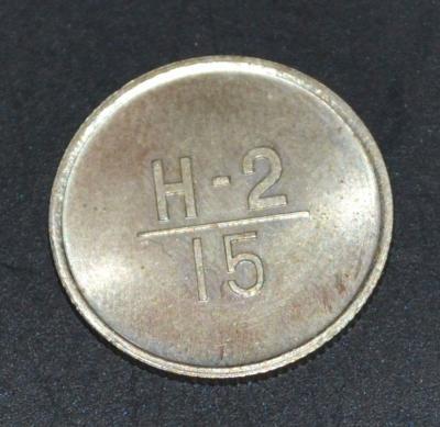 post-1929-0-08609100-1429215648_thumb.jpg