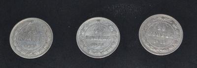 post-1929-0-60352700-1429216289_thumb.jpg