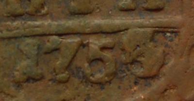 DSCN5029 (2).jpg