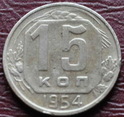 19541.JPG