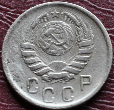19452.JPG