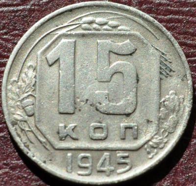 19451.JPG