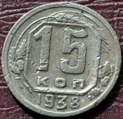 19382.JPG