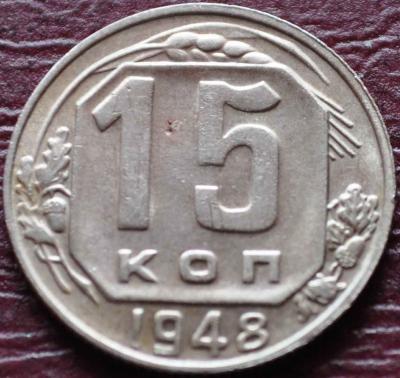 19481.JPG