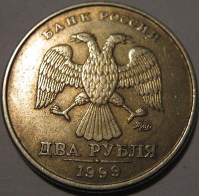 post-31989-0-19035400-1429397812_thumb.jpg