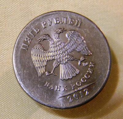 post-19399-0-73219400-1429557018_thumb.jpg