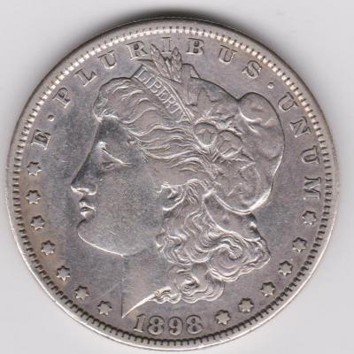 доллар 1898 001.jpg