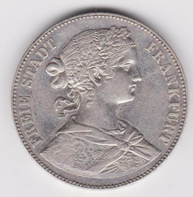 1 талер Франкфурт 1859 001.jpg