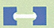post-9504-0-45947500-1429880954.jpg