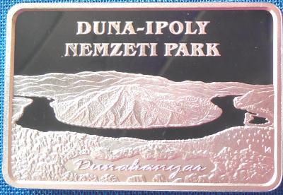 DunaIpolyAg2.jpg