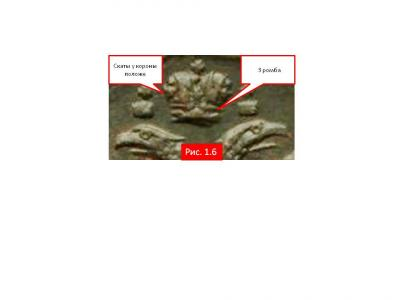 post-34482-0-16880200-1430076649_thumb.jpg