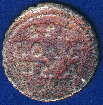 Polyschka 1718r.jpg