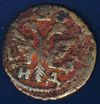 Polyschka 1718a.jpg