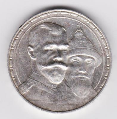 1913 001.jpg