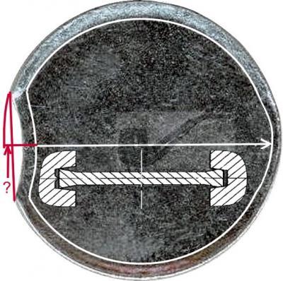 post-2.jpg