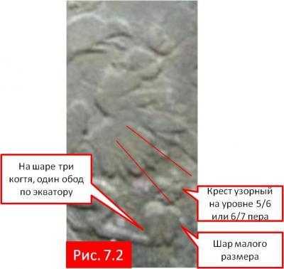 7.2.jpg
