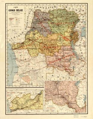 Map_of_the_Belgian_Congo_WDL59.jpg