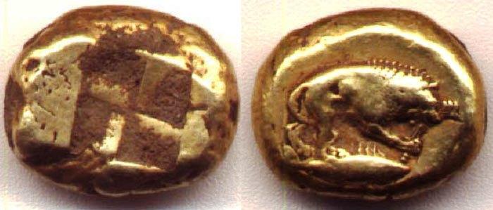 Фауна на монетах - страница 10 - иностранные монеты - центральный форум нумизматов ссср.