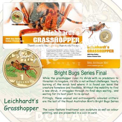 2014-BrightBugs-Unc-Grasshopper-Pkg.jpg