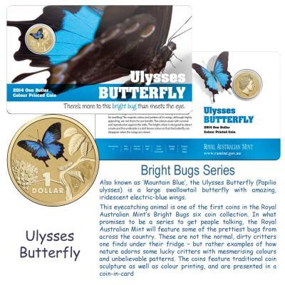 2014-BrightBugs-Unc-Butterfly-Pkg.jpg