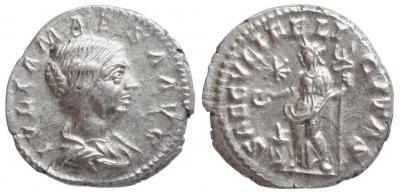 Лот 2 - Монета 1.jpg