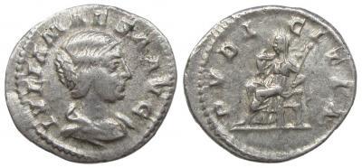 Лот 1 - Монета 8.jpg