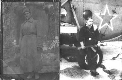 Олег и дед.12.jpg