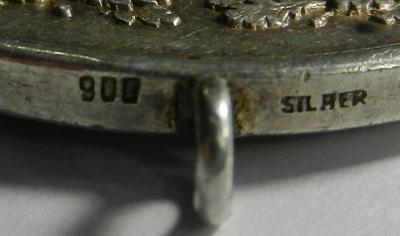 DSCN3492.JPG
