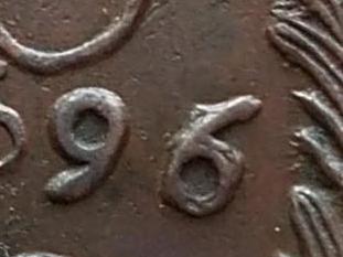 5коп 1796 перегр (2).JPG