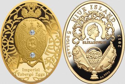 Niue_2015_Imperial Faberge Eggs_Александровский дворец_gold.jpg