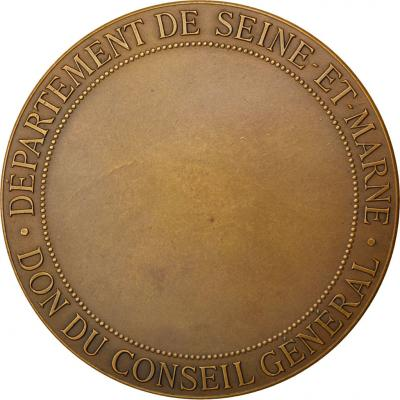 63586_departement-seine-marne-medaille-revers.jpg