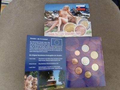 euromünzen1.jpg