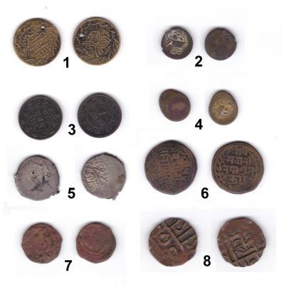 Unknown coins.jpg