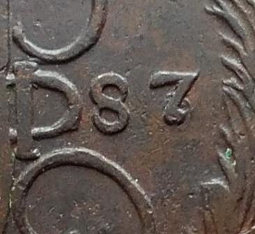 5коп 1787ем (3).JPG