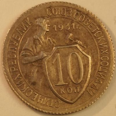 1 DSC03407.JPG