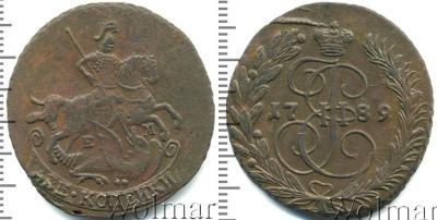 2 kop 1789-78 EM.jpg