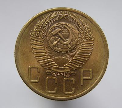 1954в.JPG