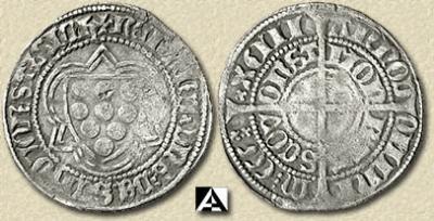 1393-schoonvorst-turnosgroschen.jpg