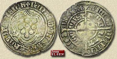 1391-schoonvorst-turnosgroschen-elsen87.jpg