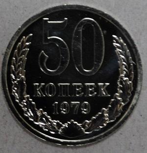 50,2.jpg