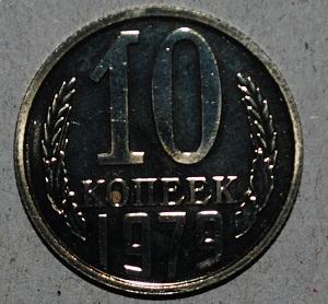 10,2.jpg