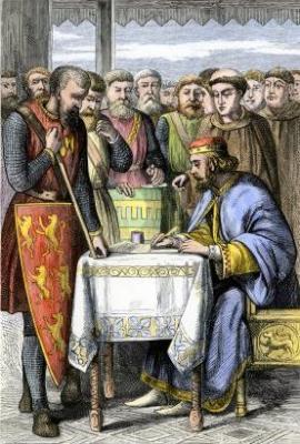 John,_Magna_Carta.jpg