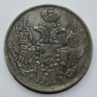 1832-2.jpg