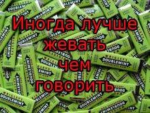 post-686-0-16169500-1431686265.jpg