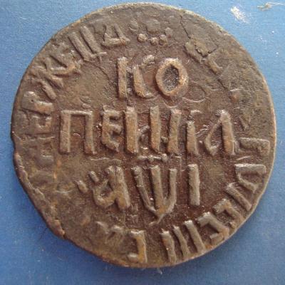 1710 2.jpg