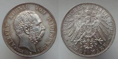 2 марки 1902.jpg