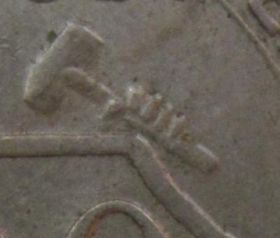 20 к 1932 7.png