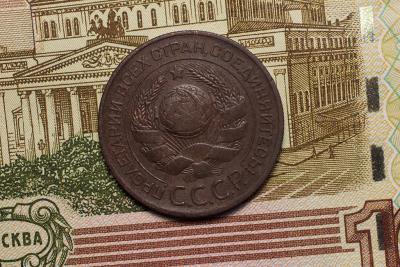 3к-1924-ГР_10.jpg
