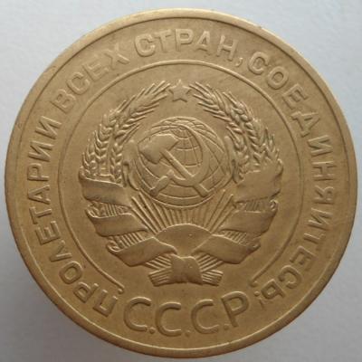 DSC02630.JPG