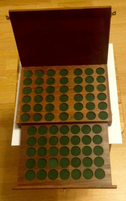 коробка 3.jpg